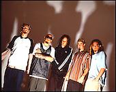 KORN (1998)