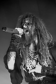 Rob Zombie; 2017; Live<br /> Photo Credit: Christophe Pauly\AtlasIcons.com