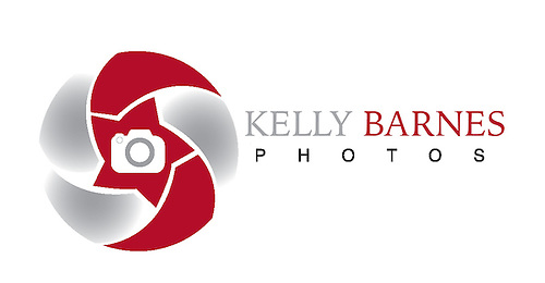 Kelly Barnes Photos