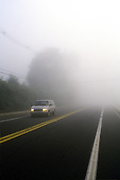 WEATHER<br />