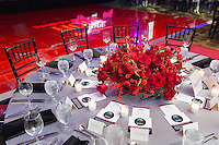 Event - Joslin Diabetes Gala 2015
