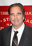 Beau Bridges.attending the Broadway Opening Night After Party for 'A Streetcar Named Desire' on 4/22/2012 at the Copacabana in New York City.