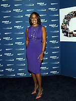 www.acepixs.com<br /> <br /> September 11 2017, New York City<br /> <br /> Gayle King at the Annual Charity Day hosted by Cantor Fitzgerald, BGC and GFI at Cantor Fitzgerald on September 11, 2017 in New York City<br /> <br /> By Line: William Jewell/ACE Pictures<br /> <br /> <br /> ACE Pictures Inc<br /> Tel: 6467670430<br /> Email: info@acepixs.com<br /> www.acepixs.com