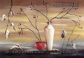 Kris, MODERN, paintings, PLKKPU042,#n# moderno, arte, illustrations, pinturas ,everyday