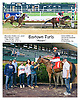 Baytown Turls winning at Delaware Park on 8/22/16