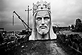 Swiebodzin 04.11.2010 Poland<br />