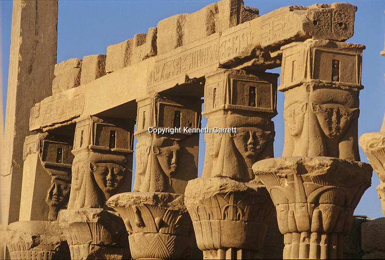 Philae Temple,  Egypt, archaeology, structure, Temple, god, Ptolemaic