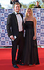 "HOLLY BRANSON AND HUSBAND.The Duke and Duchess of Cambridge joined fellow Team GB ambassadors at ""Our Greatest Team Rises"", a gala celebration of Team GB and ParalympicsGB at the Royal Albert Hall, London_11 May 2012..Mandatory Credit Photo: ©DIAS/NEWSPIX INTERNATIONAL..**ALL FEES PAYABLE TO: ""NEWSPIX INTERNATIONAL""**..IMMEDIATE CONFIRMATION OF USAGE REQUIRED:.Newspix International, 31 Chinnery Hill, Bishop's Stortford, ENGLAND CM23 3PS.Tel:+441279 324672  ; Fax: +441279656877.Mobile:  07775681153.e-mail: info@newspixinternational.co.uk"