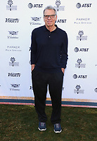 04 January 2019 - Palm Springs, California - David Permut. Variety 2019 Creative Impact Awards and 10 Directors to Watch held at the Parker Palm Springs during the 30th Annual Palm Springs International Film Festival. Photo Credit: Faye Sadou/AdMedia