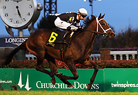 11-11-17 Commonwealth Turf Stakes Churchill