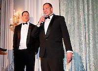 Birkett and Hart Testimonial Dinner 20120322