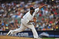 2009-08-08-RedSox-Yankees