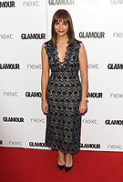 Rashida Jones at the Glamour Women of the Year Awards at Berkeley Square Gardens, London, England on June 6th 2017<br /> CAP/ROS<br /> &copy; Steve Ross/Capital Pictures /MediaPunch ***NORTH AND SOUTH AMERICAS ONLY***