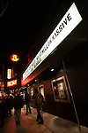 The Roxy, West Hollywood, CA