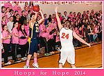 15 ConVal Basketball Boys v 03 Conant