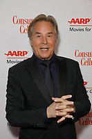 BEVERLY HILLS, CALIFORNIA - JANUARY 11: Don Johnson attends AARP The Magazine's 19th Annual Movies For Grownups Awards at Beverly Wilshire, A Four Seasons Hotel on January 11, 2020 in Beverly Hills, California.   <br /> CAP/MPI/IS<br /> ©IS/MPI/Capital Pictures