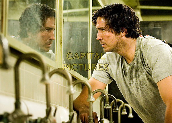JIM CAVIEZEL.in Unknown.*Editorial Use Only*.Ref: FB.www.capitalpictures.com.sales@capitalpictures.com.Supplied by Capital Pictures.