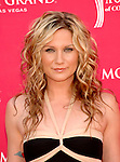 Jennifer Nettles of Sugarland
