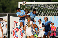 Sky Blue FC vs FC Kansas City, July 8, 2017