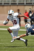 180414-UTSA Football Fiesta Spring Game