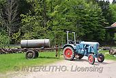 Gerhard, MASCULIN, tractors, photos(DTMB140-98,#M#) Traktoren, tractores