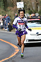 Shota Inoue (Komazawa-Univ), JANUARY 2, 2012 - Athletics : .The 88th Hakone Ekiden Race 5th Section in Kanagawa, Japan. .(Photo by YUTAKA/AFLO SPORT)