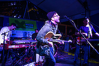 Portugal. The Man<br /> <br /> SXSW
