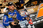 Volusia 39th DIRTcar Nationals Saturday