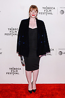 "NEW YORK CITY - APRIL 20: Bryce Dallas Howard attends National Geographic's ""Genius: Picasso"" red carpet event at the Tribeca Film Festival at the BMCC Tribeca Performing Arts Center on April 20, 2018 in New York City. (Photo by Anthony Behar/National Geographic/PictureGroup)"