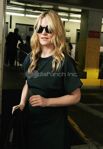 NEW YORK, NY-July 05: Julia Stiles at AOL BUILD to talk about new Jason Bourne movie  You Know His Name in New York. NY July 05, 2016. Credit:RW/MedfiaPunch