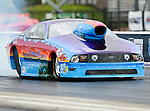ADRL Drag Races