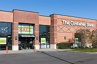 The Container Store in White Plains, New York