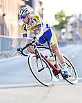 2018-08-03 / Wielrennen / Seizoen 2018 / Criterium Putte / Amaury Capiot<br /> <br /> ,Foto: Mpics