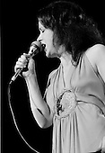JEFFERSON STARSHIP, LIVE, SESSION, LOCATION, 1975, NEIL ZLOZOWER