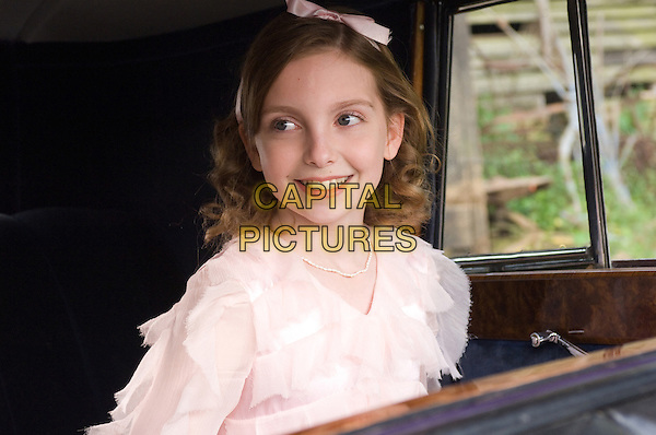 ROSIE TAYLOR-RITSON .in Nanny McPhee and the Big Bang (Nanny McPhee Returns).*Filmstill - Editorial Use Only*.CAP/FB.Supplied by Capital Pictures.