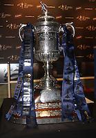 Scottish Cup 2nd Round Draw 290910