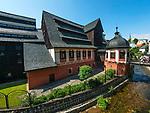 Muzeum Papiernictwa, Duszniki-Zdr&oacute;j, Polska<br /> Museum of Papermaking in Duszniki-Zdr&oacute;j, Poland