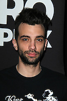 """Jay Baruchel<br /> at the """"How To Train Your Dragon 2"""" Advaced Screening at Hero Complex Film Festival, TCL Chinese 6, Hollywood, CA 05-31-14<br /> David Edwards/DailyCeleb.Com 818-249-4998"""