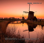 Tom Mackie, LANDSCAPES, LANDSCHAFTEN, PAISAJES, photos,+Dutch, Europa, Europe, European, Holland, Netherlands, Oterleek, Tom Mackie, atmosphere, atmospheric, canal, canals, color, c+olorful, colourful, horizontal, horizontals, landscape, landscapes, mood, moody, orange, peace, peaceful, reflecting, reflect+ion, reflections, scenery, scenic, serene, serenity, square, sunrise, sunrises, sunset, sunsets, tourist attraction, tranquil+, tranquility, water, water's edge, waterside, windmill, windmills,Dutch, Europa, Europe, European, Holland, Netherlands, Ote+,GBTM180354-2,#l#, EVERYDAY