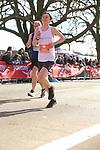 2020-03-08 Cambridge Half 088 SB Finish