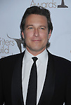 CENTURY CITY, CA. - February 20: John Corbett arrives at the 2010 Writers Guild Awards at the Hyatt Regency Century Plaza Hotel on February 20, 2010 in Los Angeles, California.