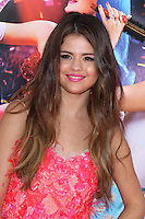Selena Gomez at the premiere of Paramount Insurge's 'Katy Perry: Part Of Me' at Grauman's Chinese Theatre on June 26, 2012 in Hollywood, California. © mpi29/MediaPunch Inc. /**NORTEPHOTO:COM**<br />