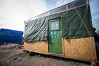 Jungle Kids School.<br />