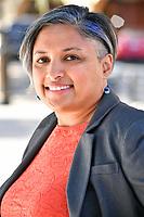 Sheela Kamath Profile