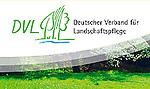 170206: Landcare Europe