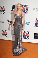 Camille Grammer at the 19th Annual Race To Erase MS - 'Glam Rock To Erase MS' event at the Hyatt Regency Century Plaza on May 18, 2012 in Century City, California. © mpi25/MediaPunch Inc.