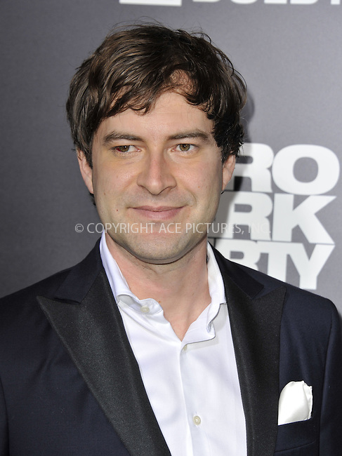 WWW.ACEPIXS.COM....December 10 2012, New York City....Mark Duplass arriving at the 'Zero Dark Thirty' Los Angeles premiere at Dolby Theatre on December 10, 2012 in Hollywood, California.....By Line: Peter West/ACE Pictures......ACE Pictures, Inc...tel: 646 769 0430..Email: info@acepixs.com..www.acepixs.com