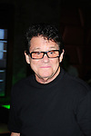 COCONUT CREEK, FL - AUGUST 09: Anson Williams knows as (Warren ?Potsie? Weber) from TV show 'Happy Days' attends meet and greet and sign autograph for fans at Seminole Casino Coconut Creek on August 9, 2012 in Coconut Creek  Florida. (Photo by Johnny Louis/jlnphotography.com)
