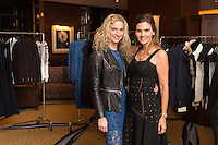 Event - Veronica Beard Boston Trunk Show 2015