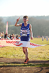 2019-02-23 National XC 223 SB Finish
